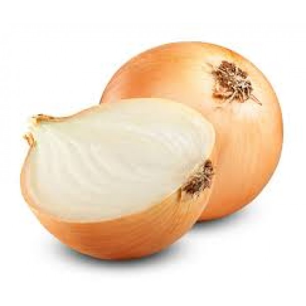 Cebolla x kilo