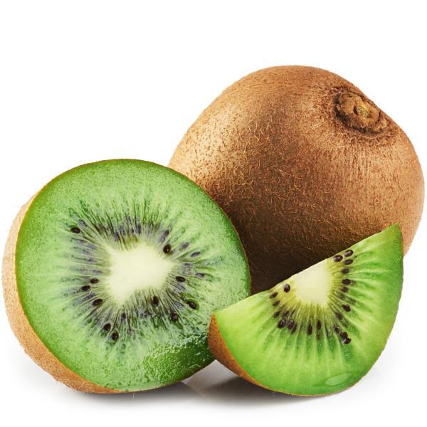Kiwi  x kilo