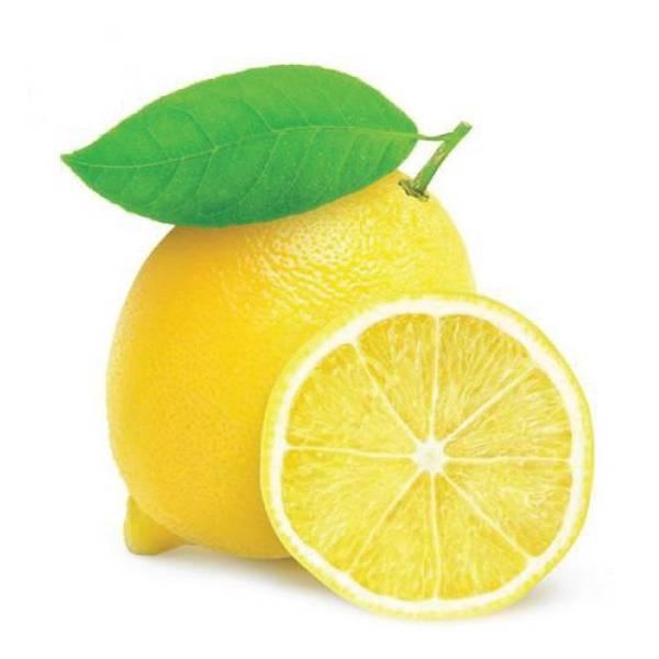 Limon  x kilo