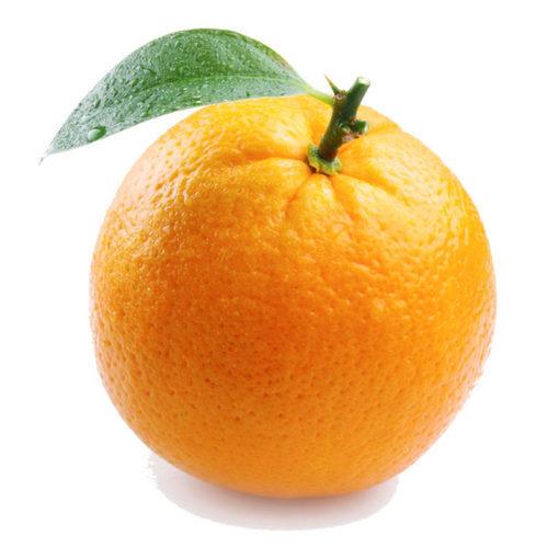 Naranja x kilo