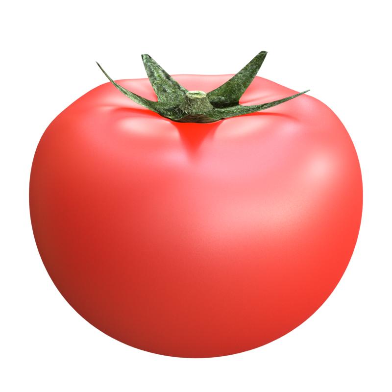 Tomates x kilo